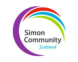 simon scotland logo