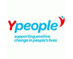 y people logo